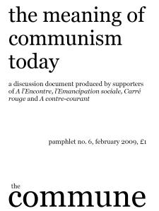 meaningcommunismcover