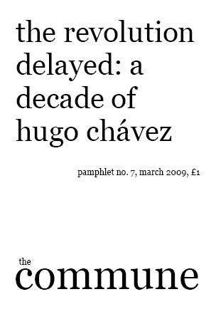 chavezcover