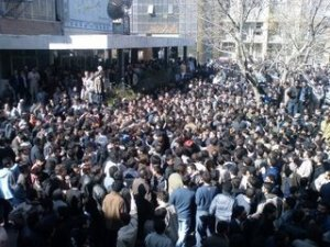 student_protest2