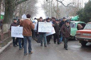 ukraine-occupation