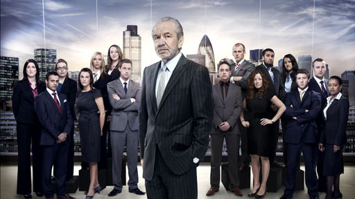 marxist analysis of the apprentice episode one the commune