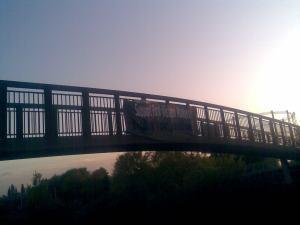 visteonbridge