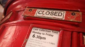 poststrikepostbox