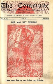 thecommunemay1924
