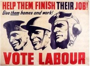 labour1945