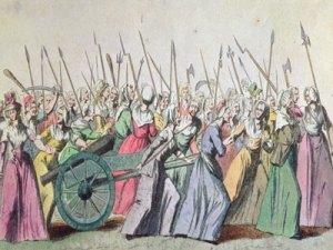 frenchrevolution