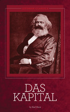DasKapital-Cover_225x225-75