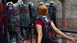 athens_protester_16x9