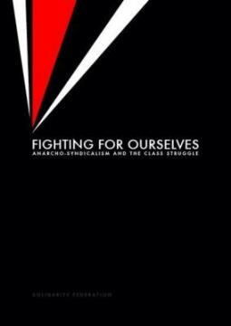 fightingforourselves