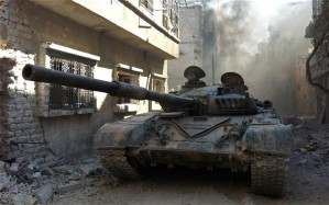 tankhoms-syria-2_2629741b